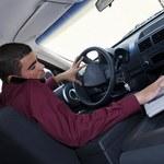 """W przyszłym roku samochody z """"kratką"""" nadal bez pełnego odliczenia VAT"""