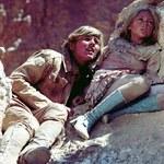 """""""W pustyni i puszczy"""": Ten film obejrzało 31 milionów widzów"""