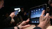 W Q2 2011 sprzedano więcej tabletów niż netbooków