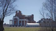 W Radzyminie powstaje sanktuarium św. Jana Pawła II