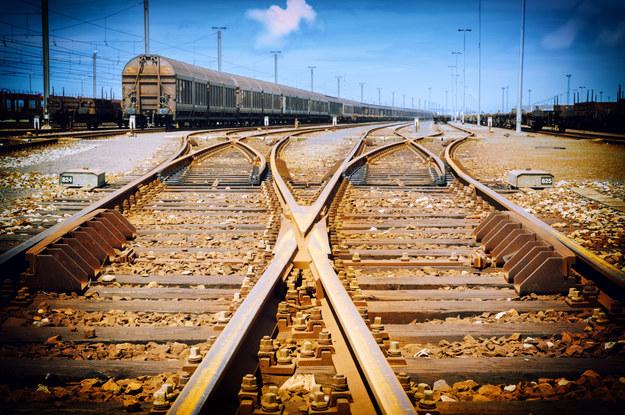 W ramach konkursu INNOTABOR 13 projektów kolejowych otrzyma 157 mln zł /123RF/PICSEL