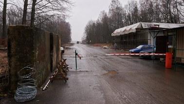 W Redzikowie wybudują tarczę. Rosyjska prasa: Inwestycja jest już na celowniku Moskwy