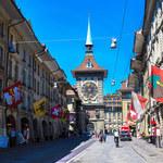 W referendum przepadł pomysł odpowiedzialności szwajcarskich  firm za działalność za granicą