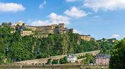 W rejs po najpiękniejszych rzekach Europy