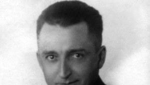 """W rocznicę śmierci gen. Emila Fieldorfa """"Nila"""""""