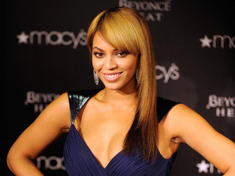 W rodzinie Beyonce rozgrywa się dramat  /Getty Images/Flash Press Media