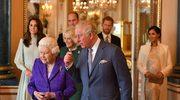 W rodzinie królewskiej nie dzieje się najlepiej! Straszne wieści o Meghan!
