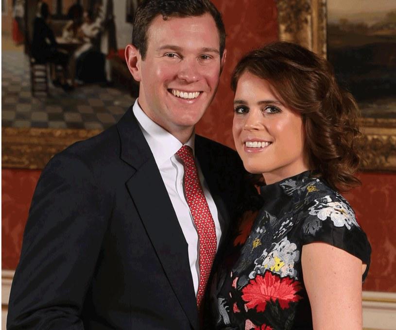 W rodzinie królewskiej zapowiada się kolejny ślub /Getty Images