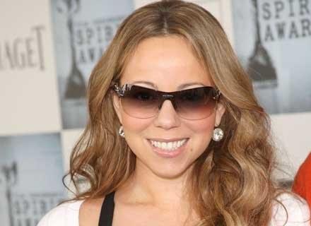 W roku 1993 przyjęcie weselne Mariah i Tommy'ego kosztowało 500 tysięcy dolarów /Getty Images/Flash Press Media