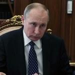 """W Rosji chcą zakazać """"fake newsów"""". Projekt trafił do Dumy"""