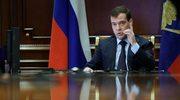 """""""W Rosji jest gorzej niż w ZSRR za Breżniewa"""""""