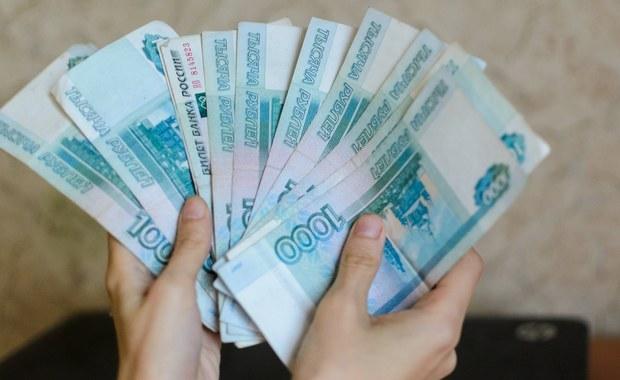 W Rosji najszybciej na świecie przybywa milionerów i miliarderów