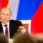 W Rosji powstanie Gwardia Putina. Będzie tłumić zamieszki