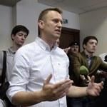 W Rosji trwają wybory regionalne i lokalne. Antykremlowska opozycja prawie nie istnieje