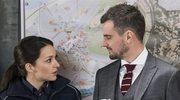 """""""W rytmie serca"""": Antoni Pawlicki jako prokurator i były kochanek Weroniki"""