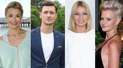 """""""W rytmie serca"""": Gwiazdy seriali definiują miłość"""