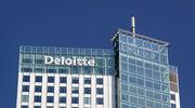 W Rzeszowie Deloitte zatrudni 300 osób