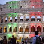 W Rzymie otwarto Koloseum. Rzymianie ruszyli też do Muzeów Watykańskich