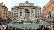 W Rzymie zagraniczny turysta płaci za kawę trzy razy więcej niż Włoch