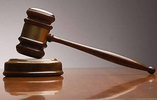 W sądzie zeznawał świadek koronny /RMF
