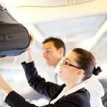W samolocie można mieć przy sobie 100 ml perfum