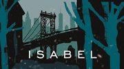 W samym środku zimy, Isabel Allende