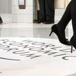 """W Sao Paulo rozpoczęło się """"Davos kobiet"""""""