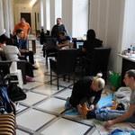 W Sejmie o sprawie pomocy dla opiekunów osób niepełnosprawnych