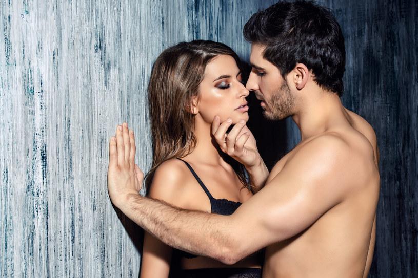 W seksie dozwolone jest wszystko to, na co obie strony wyrażają nieprzymuszoną zgodę. Nie ma wyjątków od tej reguły. /123RF/PICSEL