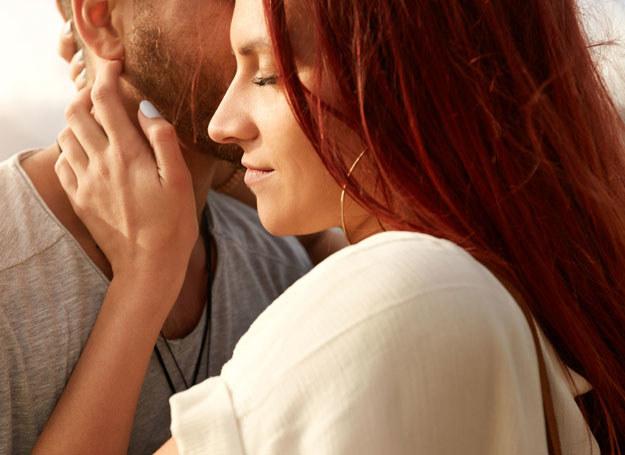 W seksualnej sferze życia hormony mają ogromnie dużo do powiedzenia /123RF/PICSEL