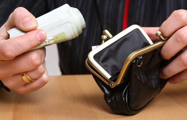 W sektorach finansowym, ubezpieczeniowym i konsultingowym pracownicy otrzymują najwyższe pensje /© Panthermedia