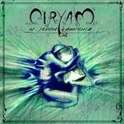 Ciryam: -W sercu kamienia