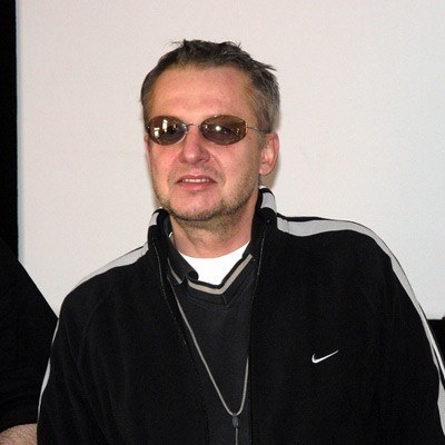 W serialu pojawi się także Bogusław Linda /