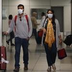 W Seulu wykryto zakażenie koronawirusem u Polaka