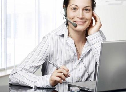 W sieci coraz prężniej rozwija się rynek usług psychologicznych /ThetaXstock