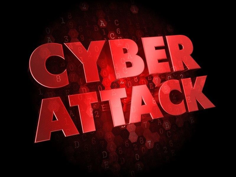 W sieci można znaleźć oferty włamania się na konta poczty elektronicznej Gmail czy Yahoo za cenę 129 dolarów /123RF/PICSEL