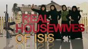 W sieci wrze. Powstała satyra wyśmiewająca kobiety z IS