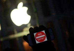 W sierpniu nastąpi globalny atak na użytkowników iPhone'ów