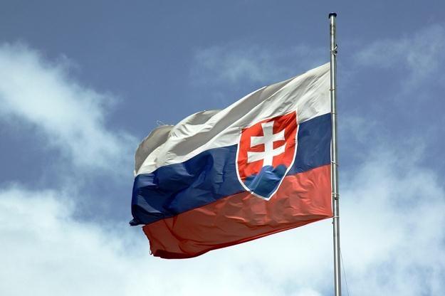 W słowackim budżecie przewidziano wzrost gospodarczy na poziomie 1,7 proc. /© Panthermedia