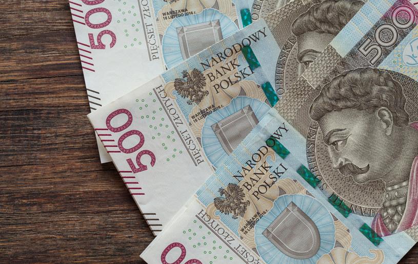 W służbie cywilnej zarobki są zróżnicowane i wahają się od płacy minimalnej, która obecnie wynosi 2,8 tys. zł brutto, aż do ponad 20 tys. zł brutto w przypadku dyrektorów generalnych /123RF/PICSEL