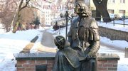 W sobotę 538. rocznica urodzin Mikołaja Kopernika