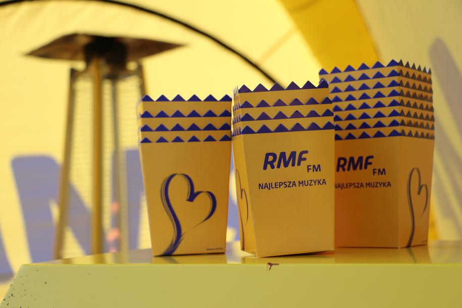 90fd1762 Twoje Miasto w Faktach RMF FM: Jedziemy do Dzierżoniowa! - RMF24.pl
