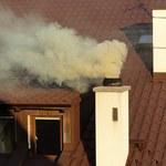 W Sopocie będzie zakaz palenia węglem. Do 2024 r. czas na wymianę pieców