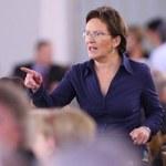 W Sopocie rozpoczęło się nieformalne posiedzenie ministrów zdrowia UE