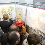 W Sosnowcu biorą się za budowę stadionu, lodowiska i hali
