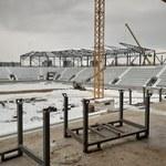 W Sosnowcu powstaje jedyne takie miejsce dla sportu w Polsce