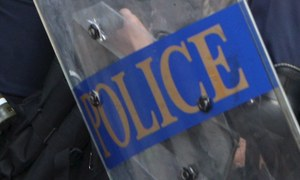 W sprawie zatrzymano już kilka osób /RUNGROJ YONGRIT /PAP/EPA