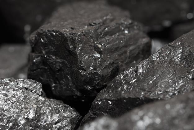 W sprzedaży będzie jedynie węgiel, który spełni normy jakościowe /©123RF/PICSEL