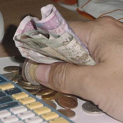 W środę decyzje o wysokości stóp procentowych podejmą banki centralne w Polsce i w Czechach /INTERIA.PL