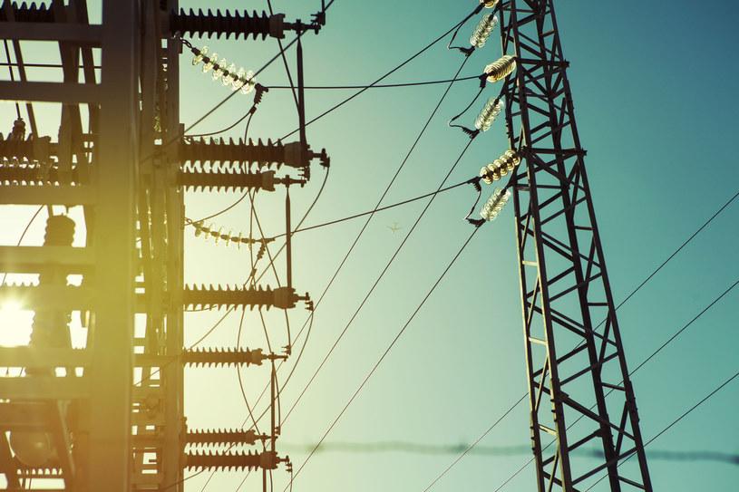W środę Polska sprowadzała z sześciu państw niemal 2,7 GW mocy elektrycznej – najwięcej w historii /123RF/PICSEL